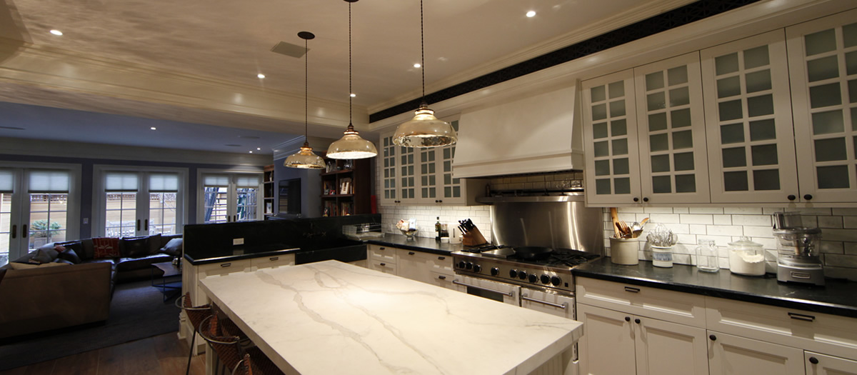 header space home whole home