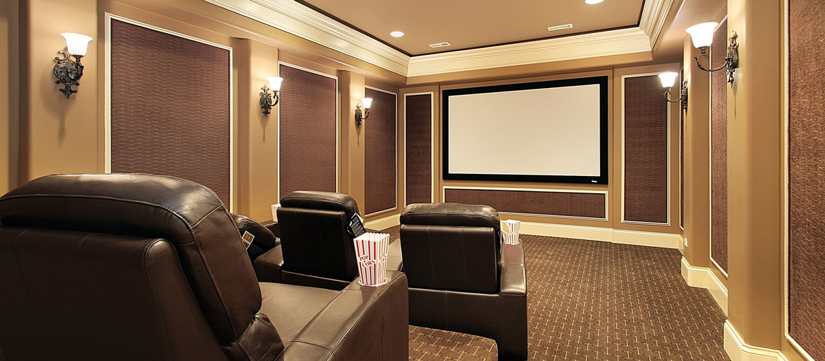home theater systems in nashville tn