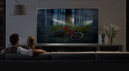 graphic_product_LG OLED