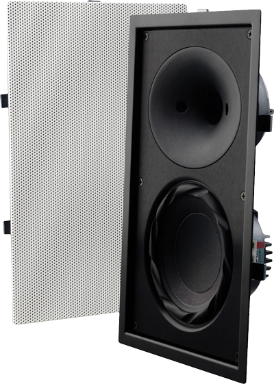 pro audio speakers